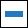 Wegzeichen blauer Strich