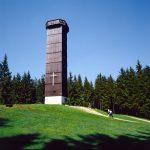 Schwarzer Grat (Foto: Klaus Gußmann)