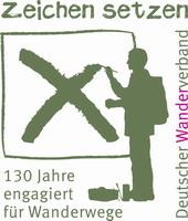 Logo_-_Zeichen_setzen