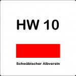 HW 10